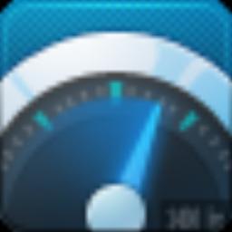 360宽带测速器下载-360宽带测速器v5.1.1 绿色版