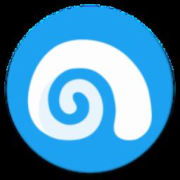 See微博客户端破解版下载-See微博客户端v1.7.7.1安卓高级解锁版