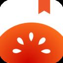 番茄免费小说v3.4.5.32 安卓解锁版