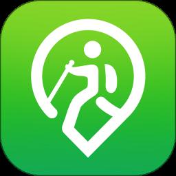 两步路户外助手下载-两步路户外助手v6.8.1 安卓版