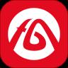 皖事通app下载-皖事通(安徽政务服务平台)v1.7.7 安卓版