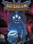 蝙蝠人古代洞窟的谜团破解版下载-《蝙蝠人古代洞窟的谜团》免安装中文版