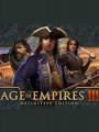 帝国时代3决定版破解版下载-《帝国时代3决定版》免安装中文版