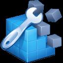 Wise Registry Cleaner X(注册表清理)v10.5.1免费版