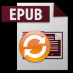 ePub Converter 3.21.1003.379 免费版