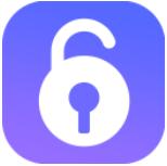 Aiseesoft iPhone Unlocker(移除iPhone锁屏密码)v1.0.22 中文破解版