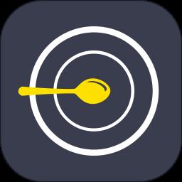 计食器APP下载-计食器v3.10.0 安卓版