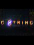 G String破解版下载-《G String》免安装中文版
