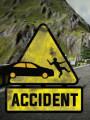车祸现场模拟器破解版下载-《车祸现场模拟器》免安装中文版