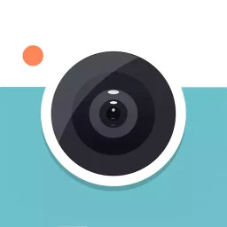 隐秘相机v3.8.2 安卓解锁会员版