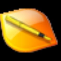 010 Editor(代码编辑器)v12.0 免费版
