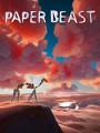 纸兽破解版下载-《纸兽》免安装中文版