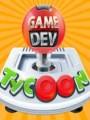 游戏开发巨头破解版下载-《游戏开发巨头》免安装中文版