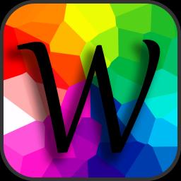 Wallhaven壁纸软件v1.0 中文免费版
