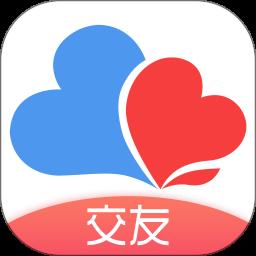 花田APP下载-花田v6.46.0 安卓版
