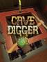 洞窟挖矿人破解版下载-《洞窟挖矿人》免安装中文版