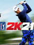 PGA巡回赛2K21修改器下载-PGA巡回赛2K21修改器 +3 中文版