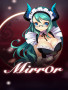 Mirror修改器下载-Mirror修改器+4 中文免费版