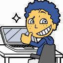 AIO Boot 0.9.9.19 中文免费版