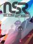革命曲途破解版下载-《革命曲途》免安装中文版