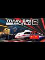 模拟火车2破解版下载-《模拟火车2》免安装中文版