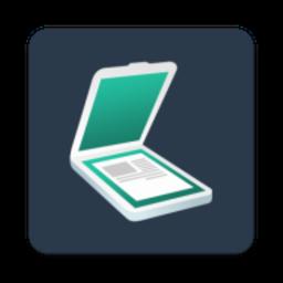 SimpleScanner(简单扫描仪)v4.4.2 安卓直装版