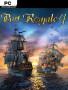 海商王4破解版下载-《海商王4》免安装中文版