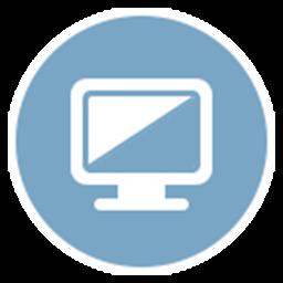 电脑控APP下载-电脑控v2.6.0 安卓版