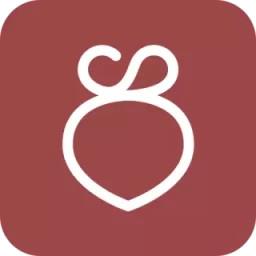 萝卜书摘 1.9.9.5