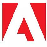 嬴政天下Adobe 2021大师版下载-嬴政天下Adobe 2021大师版v11.1 最新版