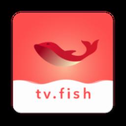 大鱼影视v2.2.6 安卓解锁VIP版