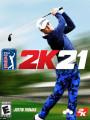 PGA巡回赛2K21破解版下载-《PGA巡回赛2K21》免安装中文版