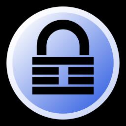 KeePass下载-KeePass(开源密码管理)v2.49 汉化免费版