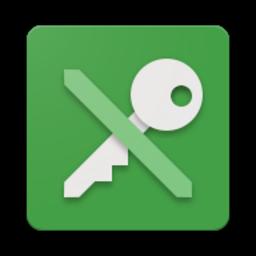 KeePassDX下载-KeePassDX(密码管理)v2.8.7 安卓版