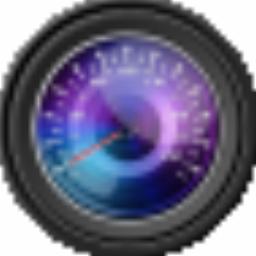 Dashcam Viewer 3.6.5 便携版
