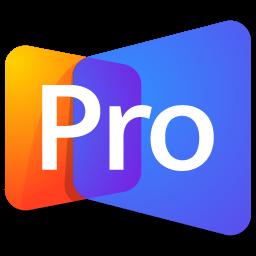 ProPresenter(双屏演示工具)v7.7 中文破解版