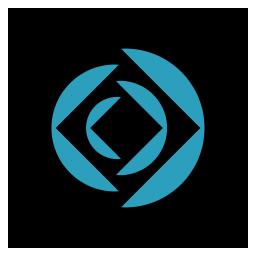 FileMaker Pro Advanced 19.1.3.315 中文破解版