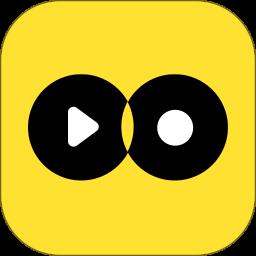 MOO音乐v1.6.6.6 安卓版