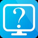 HiBit System Information 2.0.20 中文免费版