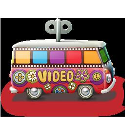 Video Shaper Pro(视频转换)v3.5 免费版