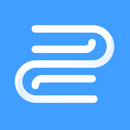 换源神器v1.2.3 安卓版