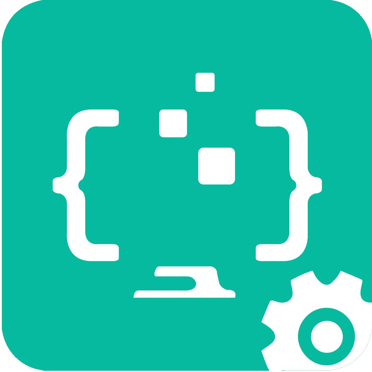 一触即发APP下载-一触即发v2.9.0安卓版