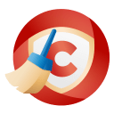 CCleaner Browser 86.0.6394.78 中文免费版