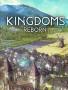 王国重生修改器下载-王国重生修改器 +6 免费版[3dm]