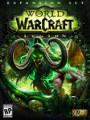魔兽世界破解版下载-《魔兽世界》免安装中文版