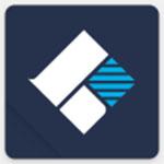 Wondershare Recoverit(数据恢复)v9.7.1.5 免费版