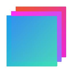 Bootstrap Studio 5.4.3 x64 中文破解版