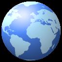 TrustViewer(轻量级远程控制软件)v2.7.2 中文免费版