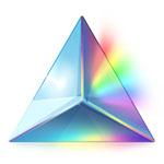 GraphPad Prism(专业的科研绘图软件)v9.0.0.121 中文破解版