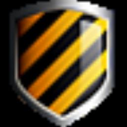HomeGuard Pro(家庭系统监控软件)v9.9.6.1 中文破解版